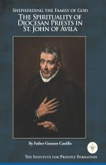 The Institute for Priestly Formation | IPF Publications